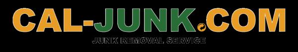 Cal Junk - Junk Removal Junk Hauling